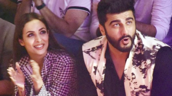Malaika Arora on marriage with Arjun Kapoor: 'There is no truth to these silly speculations'