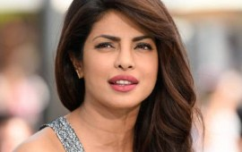Priyanka Chopra on #MeToo movement: People can't shut us down anymore
