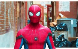 6000 Spider-Man fans plan to storm Sony offices and bring Spidey back to MCU