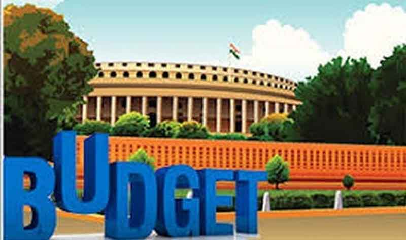 Union Budget 2019 likely to be presented in 1st week of July