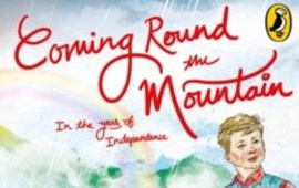 Ruskin Bond launches new memoir titled Coming Round the Mountain on 85th birthday