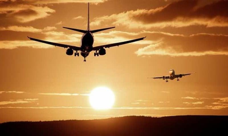 Fani impact: 79 flights  cancelled by AAI in NE