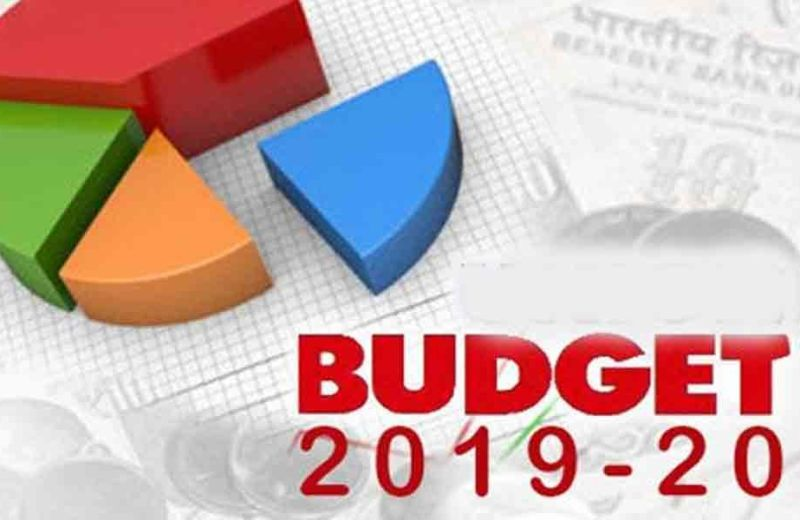 Budget 2019: Petrol, diesel, gold to be costlier; tax on super-rich