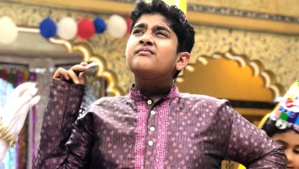'Sasural Simar Ka' fame child artist Shivlekh Singh dies in car accident