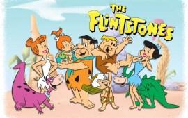 Elizabeth Banks and Warner Bros to produce The Flintstones reboot
