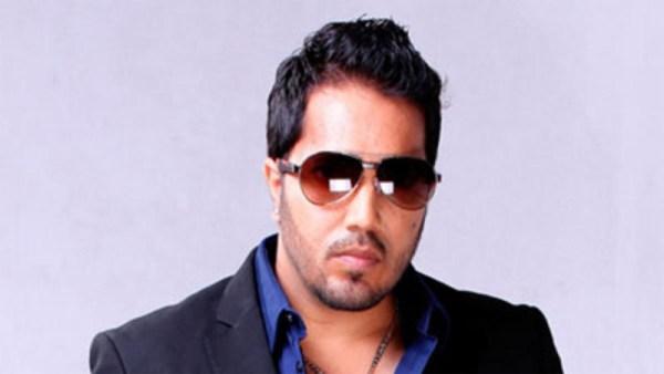 Mika Singh chants 'Bharat Mata ki Jai' after facing flak for performance in Pakistan