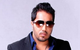 Mika Singh chants 'Bharat Mata ki Jai' after facing flak for performance in Pakistan