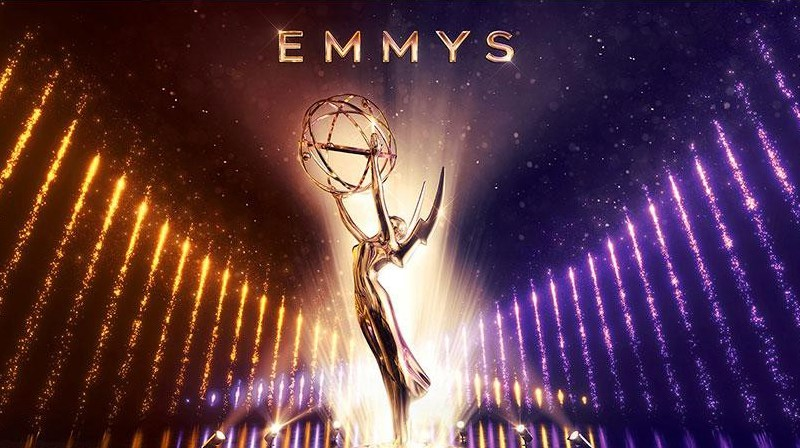 Emmy Awards 2019: Game of Thrones disappoints, Fleabag wins big