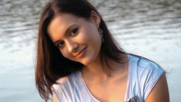 3 arrested for duping Bollywood actor Isha Sharvani in Australia