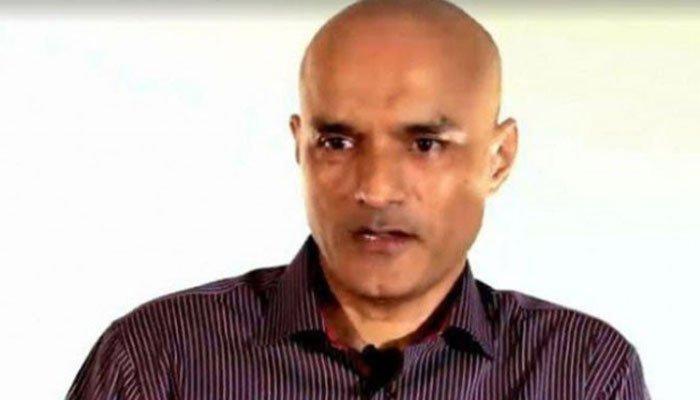Pak to grant consular access to Kulbhushan Jadhav today