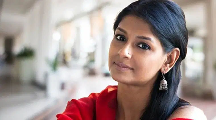 Discrimination on basis of skin colour unwarranted: Nandita Das