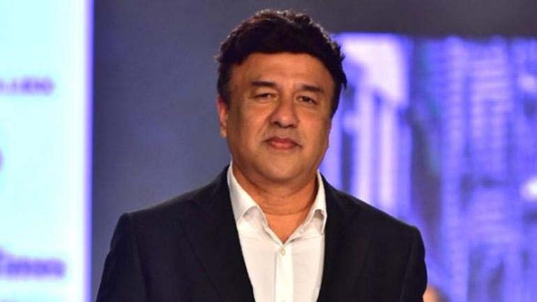 #MeToo: Anu Malik Likely to be Dropped as Indian Idol Judge