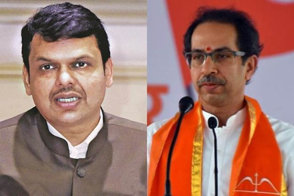 New govt soon in Maharashtra; BJP leaders to meet governor today