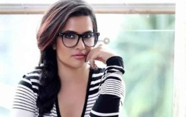 Sona Mohapatra lauds Abhay Deol for fighting against Anu Malik