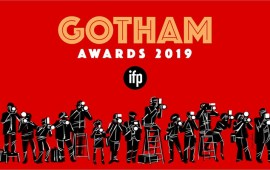 Gotham Awards complete winners list