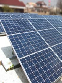佐久市の太陽光発電による農地転用許可サポートをご案内