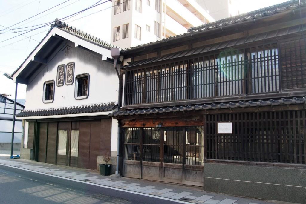 komoro in nagano