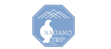 NAGANO TRIP-ENJOY NAGANO TRAVEL AND VACATION-