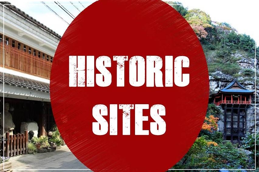 histic site