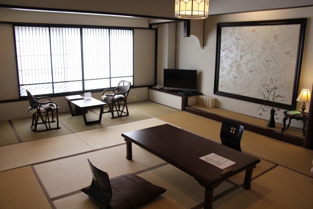 tateshina shinyu onsen