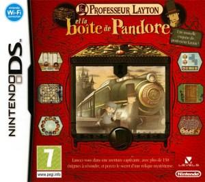 Professeur-Layton-Pandore
