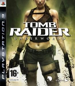 Tomb-Raider-Underworld-PS3