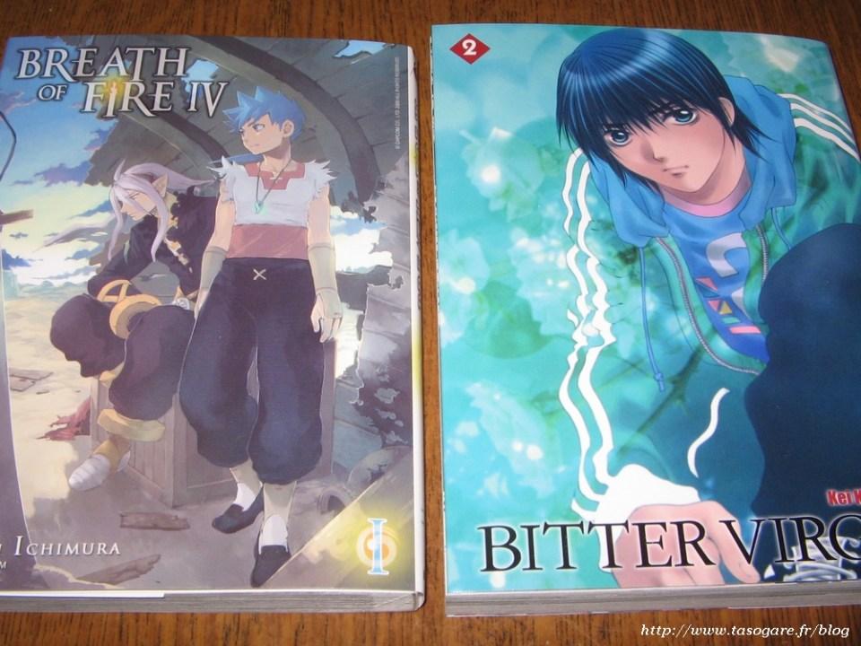achats-de-manga-de-fevrier-2010-part-2