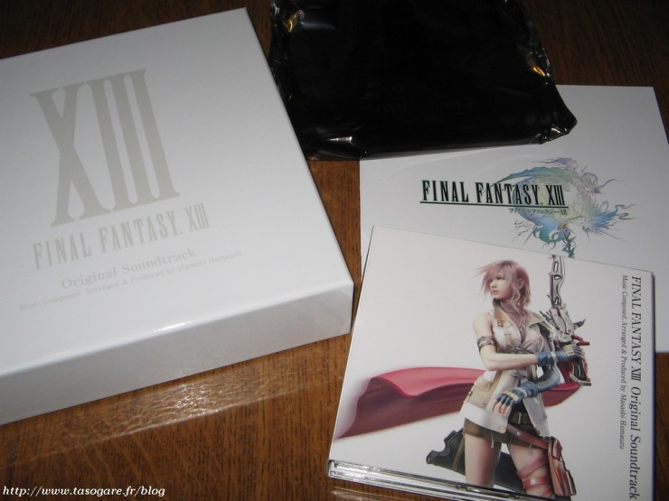 ost-collector-FF13