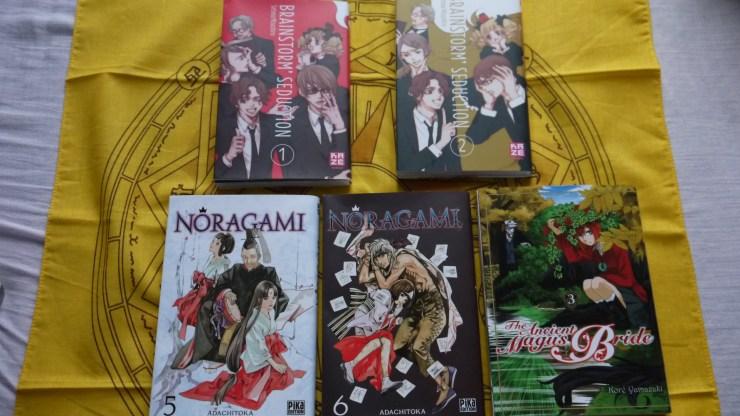 manga novembre 2015 004