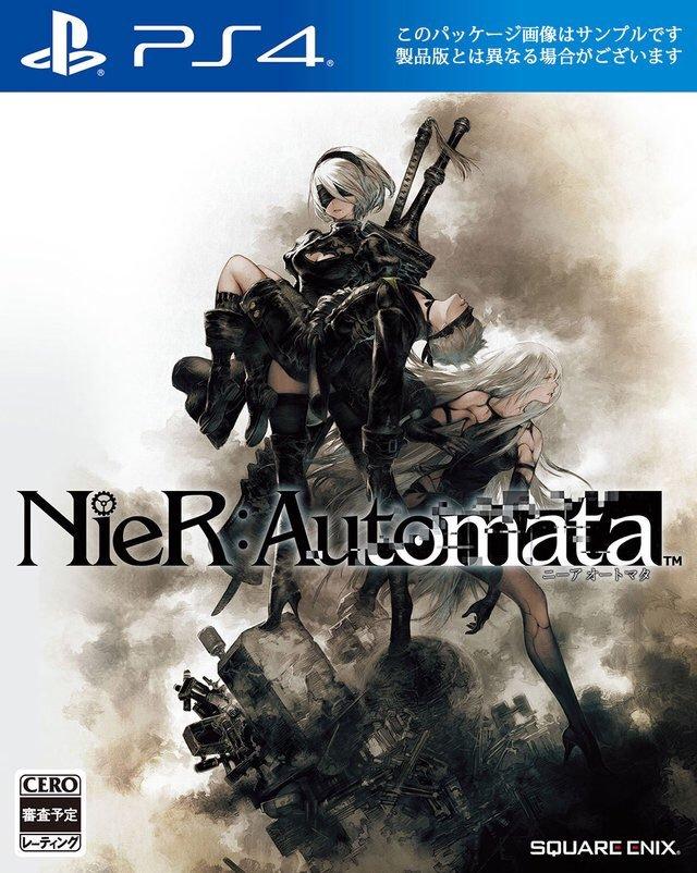 nier-atomata-pochette-jp-sample
