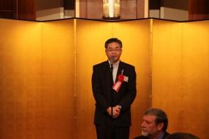 設立総会(挨拶する田中副知事)IMG_5697s