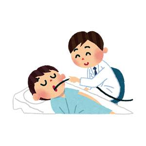 free-illustration-medical-examination-06