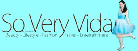 Logo / header