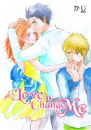 a_love_to_change_me_01