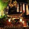 仙台七夕祭りとは?起源の由来や歴史から場所日程とオススメのアクセス
