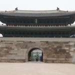 韓国旅行体験記2008年1月①計画と持ち物は?日本から韓国へ移動
