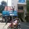 ホーチミン旅行記③ベトナム料理PHO24とベンタイン市場の感想