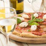 ワインに合う料理とは?赤や白ワインと相性のいい料理を教えて!
