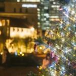 クリスマスの夜は映画!おすすめランキングトップ10洋画や名作も紹介