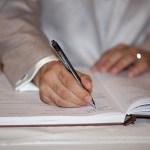 ボールペンで書きまくれ!おすすめの勉強法をペンの選び方から見てみます