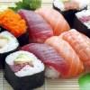 お寿司のカロリーは1貫どのくらい?一覧でご紹介!