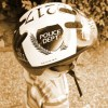 幼児用自転車の人気ブランドは?選び方とおすすめのヘルメットもご紹介!