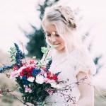 結婚式では子連れは非常識なのか?