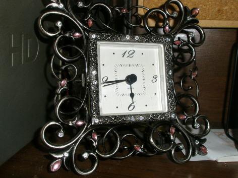 時計と時間3