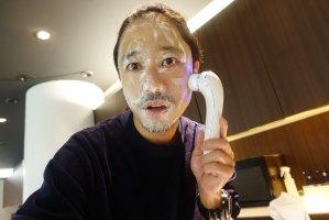 【ReFa CLEAR】(リファクリア)| びっくりするくらい毛穴を消す最強スキンケアアイテム!!