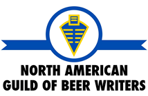 North American Guild of Beer Writers (NAGBW)