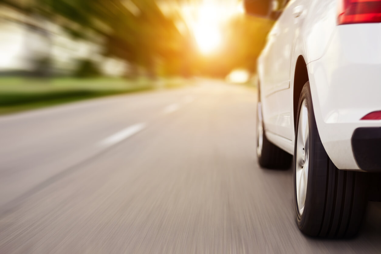 Nagel Rice, LLP discusses seven types of new car tech that help prevent car accidents.