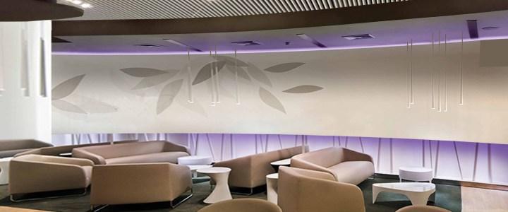 Vip Lounge Anfore