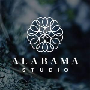 Alabama Studio, biżuteria na zamówienie.
