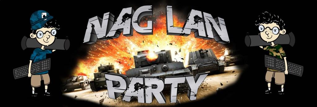 Lan-party-72-x-24-banner701